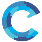 Cxen.io - Crypto Arbitrage