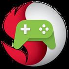 Cyber Chat™ - Telegram Alternative For Gamers