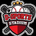 D-Sports Stadium