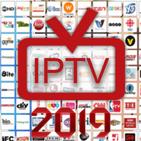 Daily IPTV Free 2019