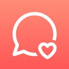 Dal Talk - Random Chat, Stranger Chat