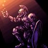DarkBlood -Beyond the Darkness-