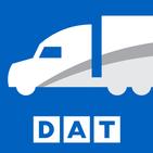 DAT Trucker - GPS + Truckloads