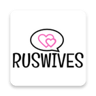 Dating App For Free - RusWives For Relationships