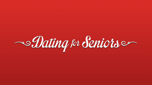 spiritual singles dating sites