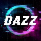 Dazz Cam App: Glitch Photo Effects & VHS Camcorder