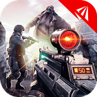 DEAD SHOT: Zombie Shooter FPS 3D