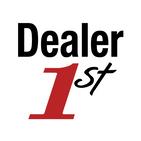 DealerFirst