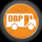 Delivery Biz PRO Driver App