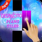 Despacito Piano Tiles Master