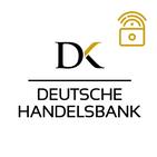 Deutsche Handelsbank Mobile Token