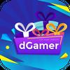 dGamer - Get Game Credits