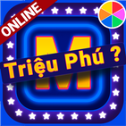 Di Tim Trieu Phu 2019 - Câu hỏi và 4 phương án