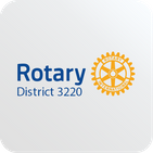 District 3220 Directory