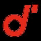 d'Music