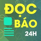 Doc Bao 24h - Bao moi, Tin moi lien tuc 24 gio