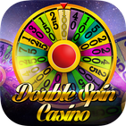 Double Spin Casino - Free Slots Machines APK