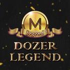 Dozer Legend-MPAY Best game to help treat insomnia