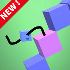 Draw Runner - Climber New Challenges