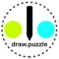 draw.puzzle
