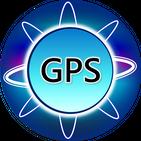 Drogger GPS  for DG-PRO1(RW)