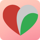 Dubai Dating & UAE Chat Rooms