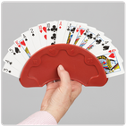 Durak - Rules of Card Games