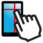 Ease Touch (assistive technology)
