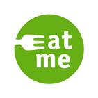 eatme - ресторанная еда со скидками до 80%