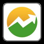Ecoinia - mining, news, prices