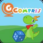 Educational Game for Children