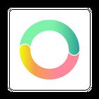 Eko - Your Virtual Workspace