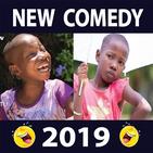 Emmanuella Funny Videos 2019