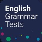 English Grammar Tests