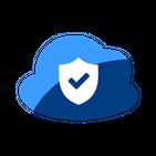 Entreda VPN companion app