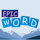 Epic Word