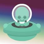 Ernest's UFO Adventure