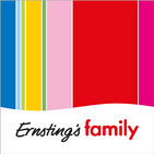 Ernsting's family – Kleidung & Mode Online Shop