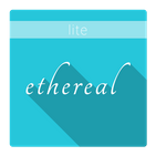 Ethereal Lite