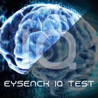 Eysenck IQ Test