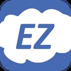 EZ Inspections