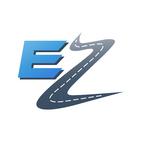 Ezlogz  all-in-one ELD Trucking Logbook app
