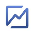 Facebook Analytics APK