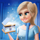 """Fairy tale """"Music Box"""" 6+ for Parents + Kids Free"""