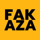 FAKAZA Music Download App and News - South Africa