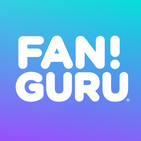 FAN GURU: Events, Conventions, Communities, Fandom