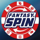 FantasySpin