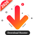 Fast Videos Download: New all videos downloader