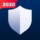 Fast VPN  - Free Unlimited Proxy VPN Tunnel