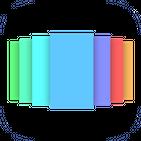 Fastrrr - Floating Apps (Multitasking)